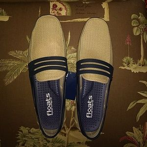 Men's Yacht loafers